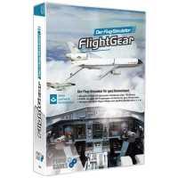 FlightGear - Der Flugsimulator