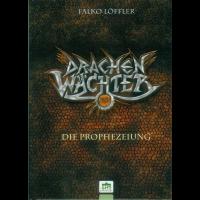 Drachenwächter-Die-Prophezeiung