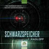Schwarzspeicher-Hörbuch